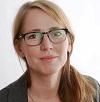 Mathilde Holm