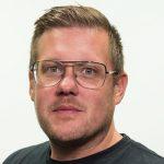 Eric Edvardsson Richter