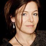 Jannie Brixen